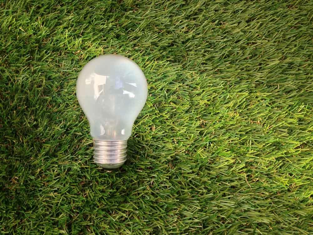 energie-sparlampe-testnachrichten