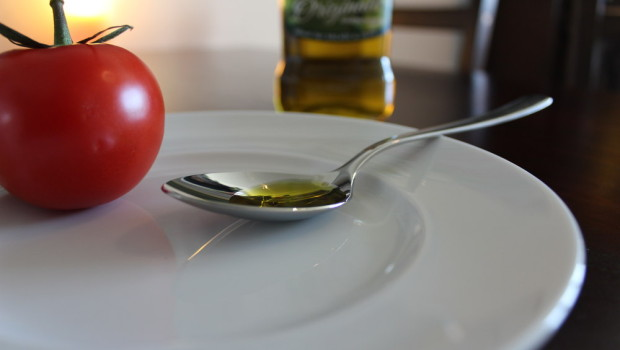 Olivenöl-Test 2020