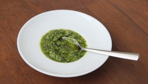 pesto-genovese-test-2013