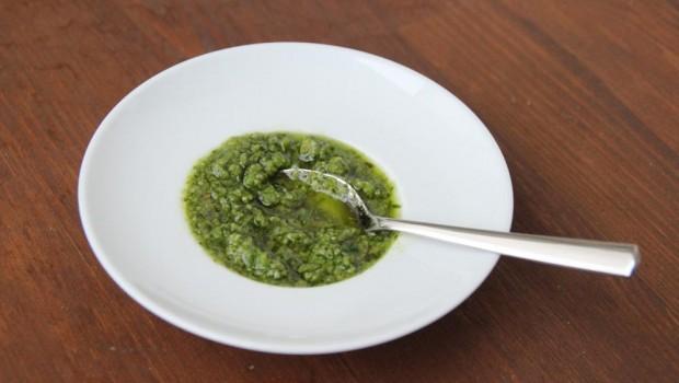 olivenöl test aldi 2016