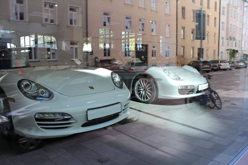 neuwagen-vermittler-test-2013