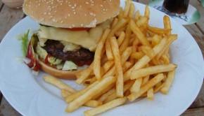 burger-pommes-fastfood