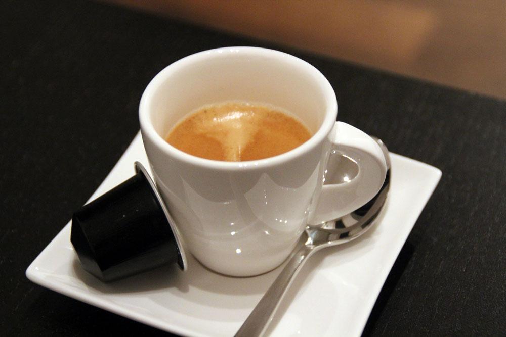 nespresso-test-2013