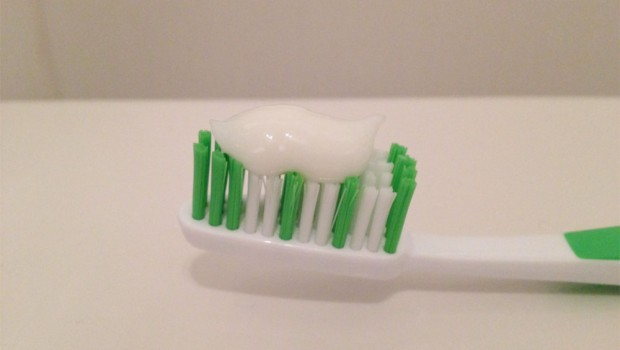 sensitiv-zahnpasta-test-2013