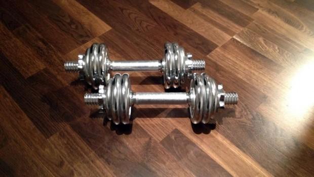 fitness-studio-test-2014
