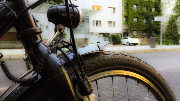 Elektrofahrräder Im Test 2016 Testnachrichten